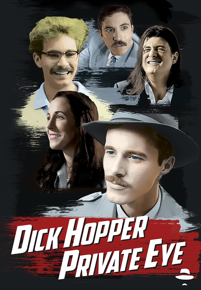 Dick-Hopper_Poster_Art_2014_05-23.jpg