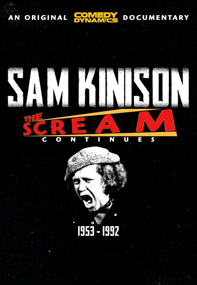 SamKinison-TSC_PosterArt_091916_01cj.jpg