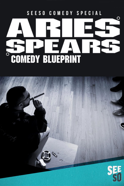 AriesSpears_ComedyBlueprint_36x24_V (1).jpg