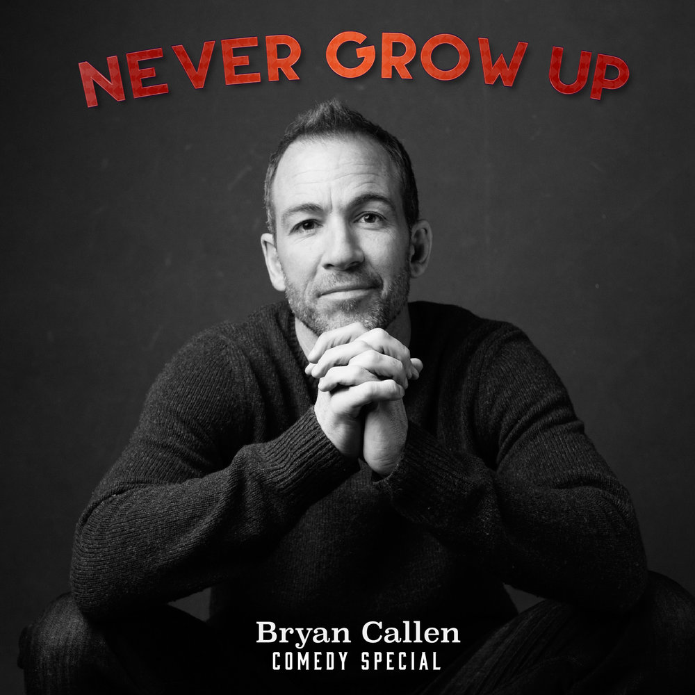 Bryan Callen Approved Photo.jpg