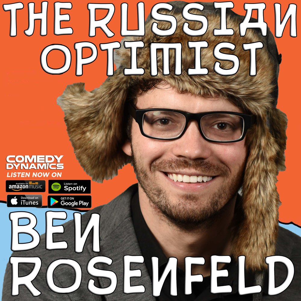 The Russian Optimist spotlight.jpg