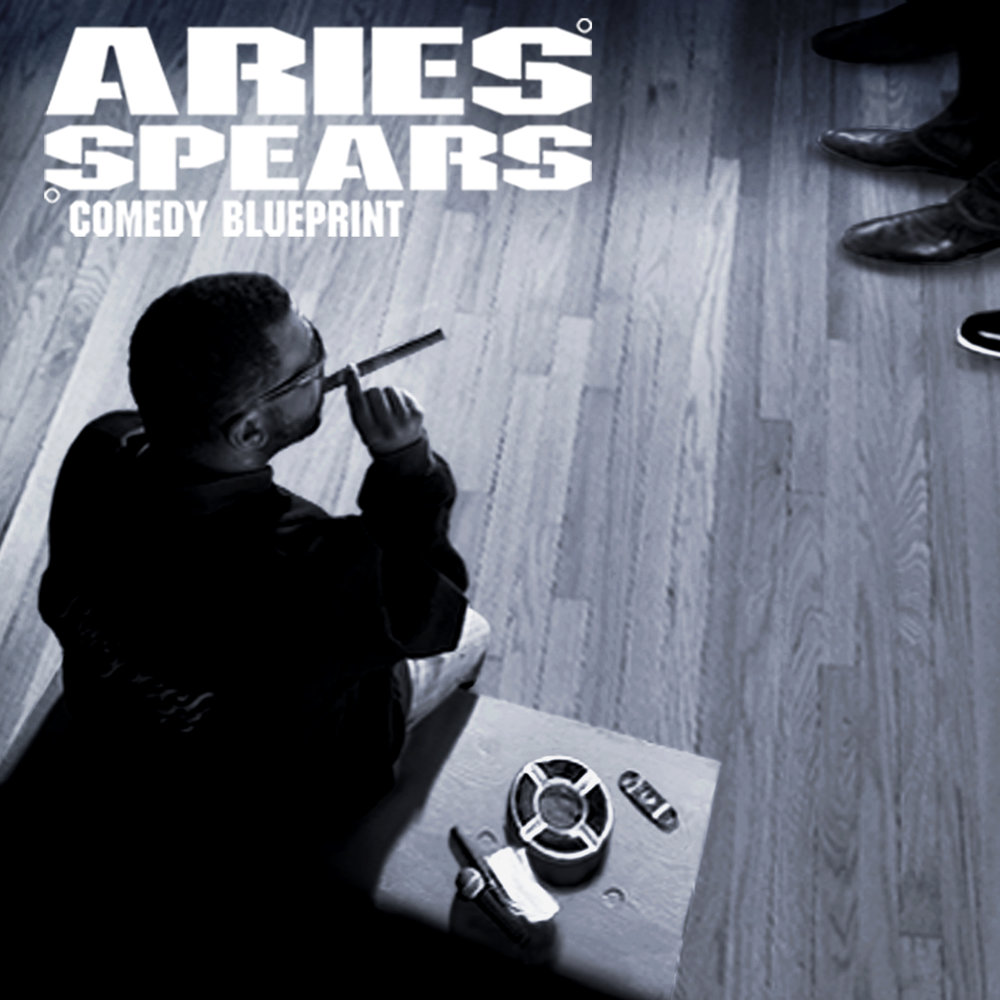 AriesSpears_ComedyBlueprint_Album_4000x4000_100716_01cj.jpg
