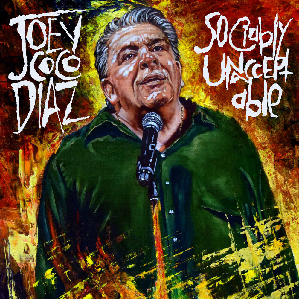 Joey-Diaz-Sociably-Unacceptable_3000.jpg