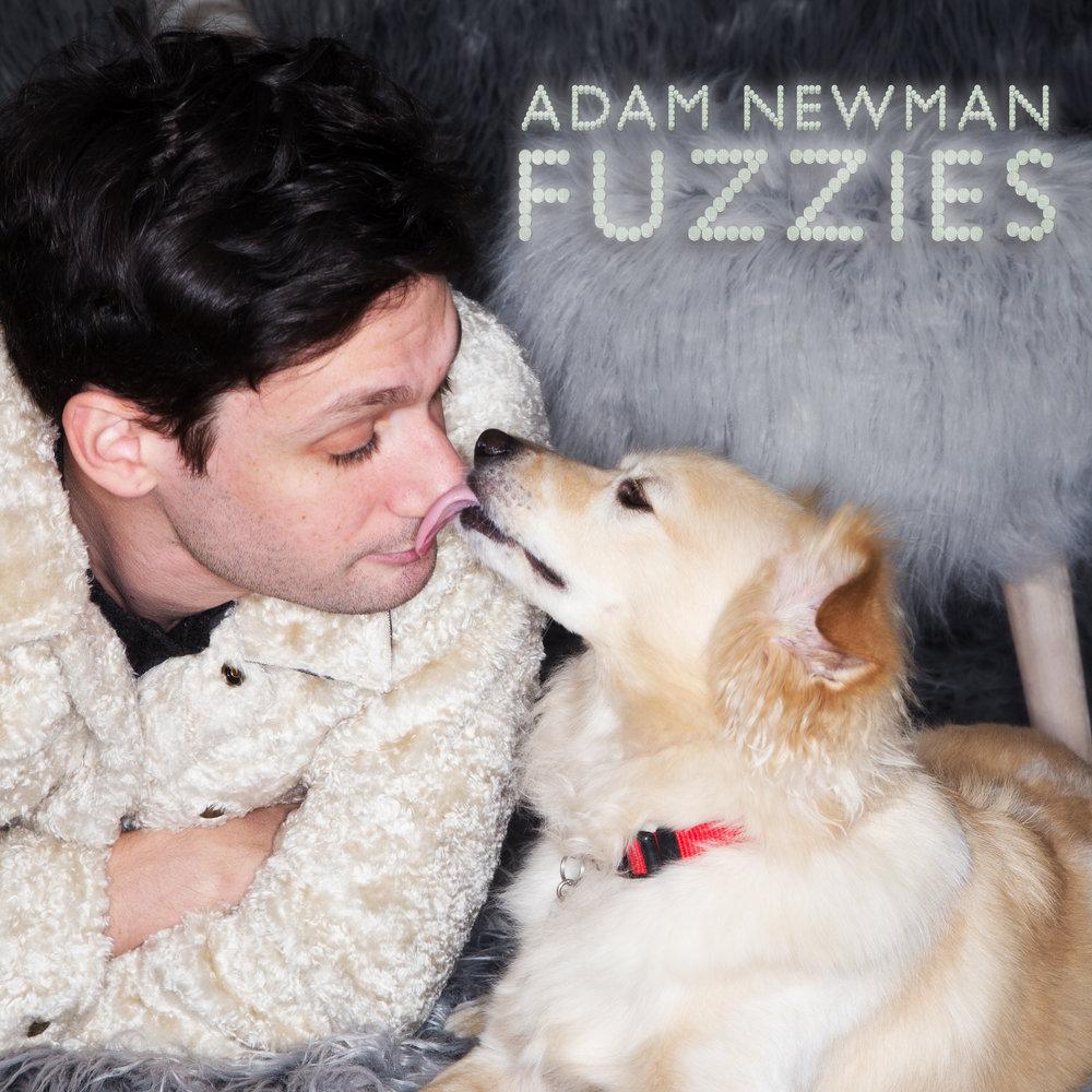 Adam-Newman-Fuzzies_4000.jpg