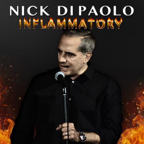 Nick-Di-Paolo-Inflammatory_4500.jpg