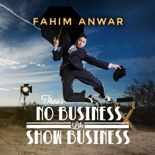FahimAnwar NoBiz DigiArt 070917 mh