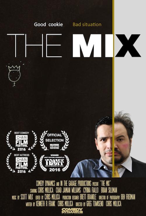 TheMix.jpg