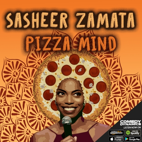 pizza mind square.jpg