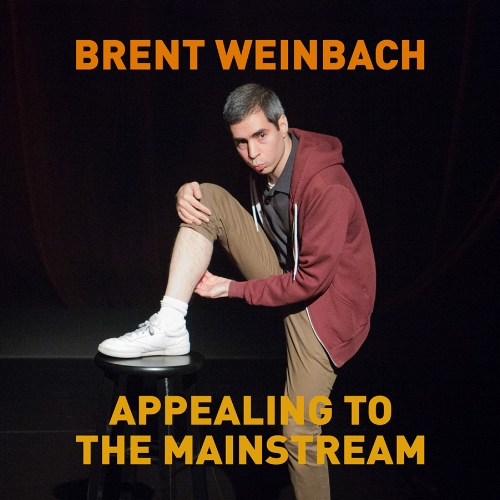 BWeinbach Mainstream Album900