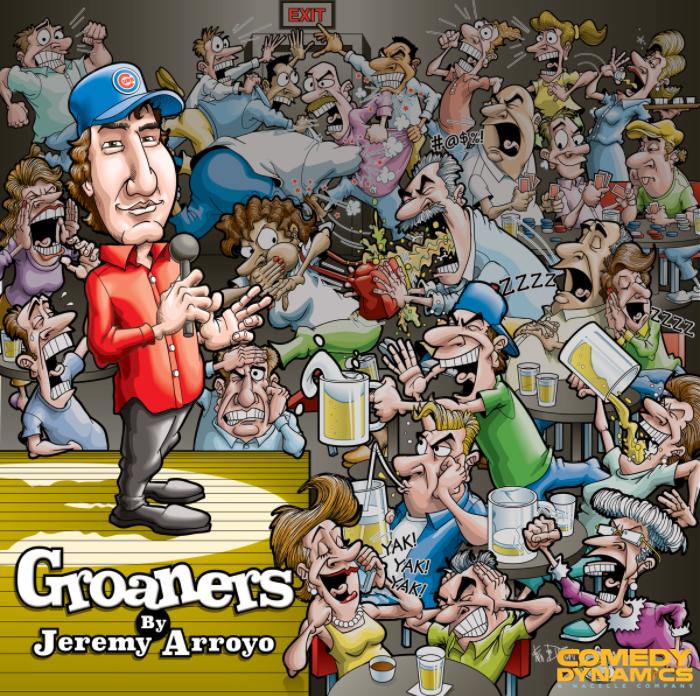 Groaners.jpg