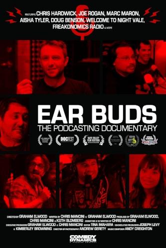 Earbuds KeyArt 080117 WITHJOE