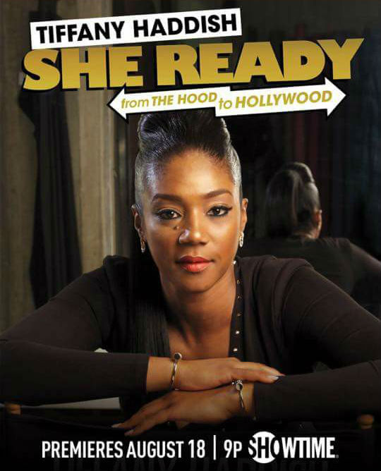 Tiffany-Haddish-She-Ready-From-the-Hood-to-Hollywood.jpg