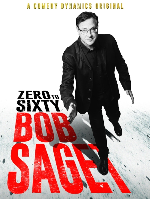 BobSaget_ZeroToSixty_Amazon_1920x2560_Vertical.jpg