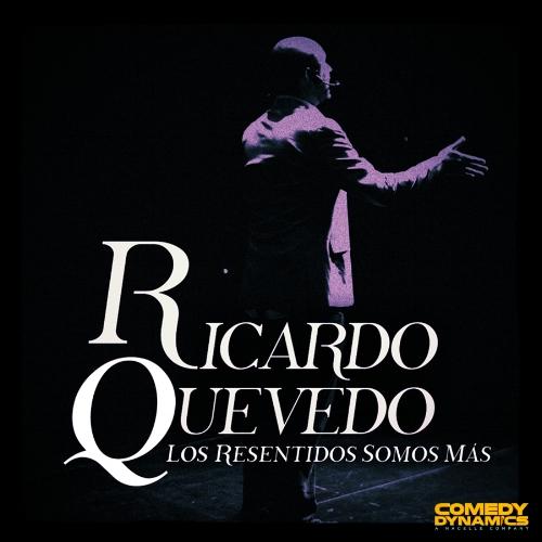 Ricardo+Quevedo