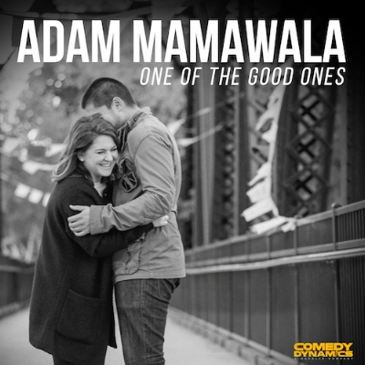 AdamMama OneOfTheGoodOnes 01C+copy