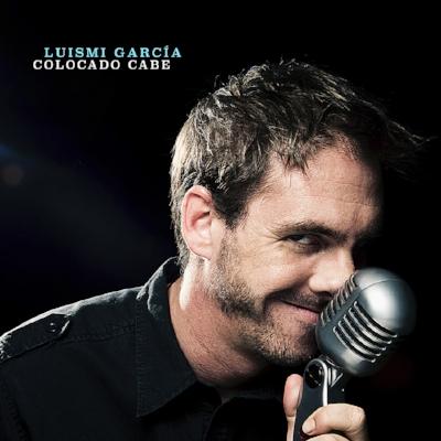 Luismi+Garcia