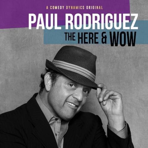 PaulRodriguez_HereAndWow_DigitalAlbum_3000x3000.jpg