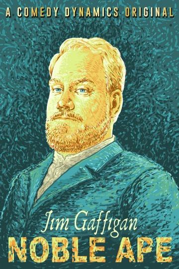 Gaffigan Premiere 2000x3000 2