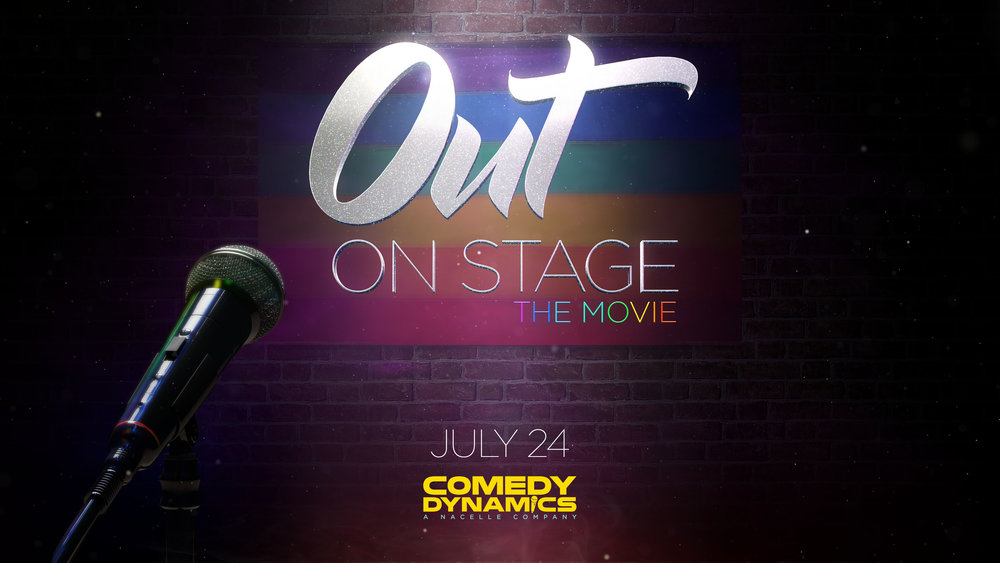 OutOnStage_Poster_WIDE_mw_01.jpg
