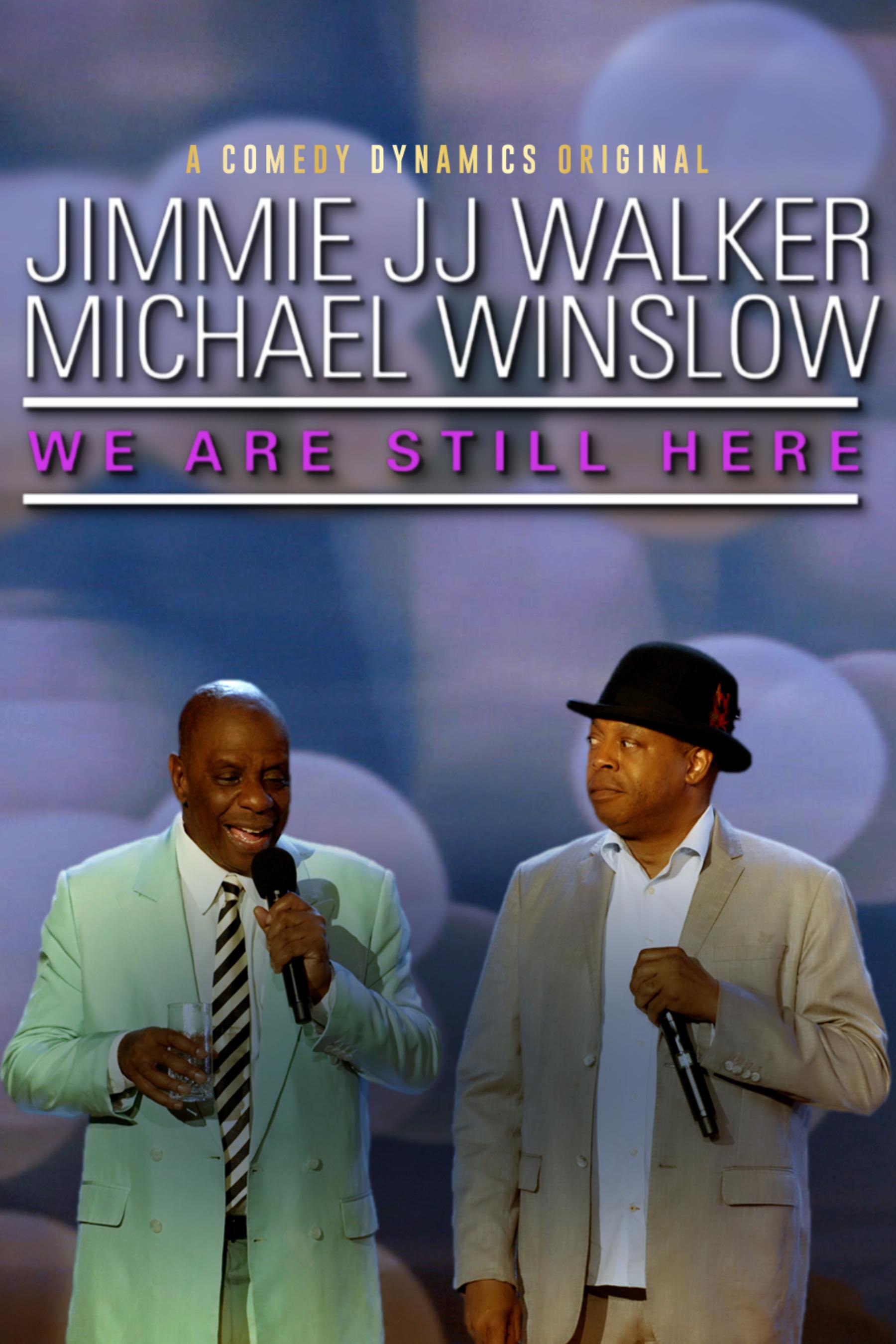 JWMW Premiere 2000X3000 ng 01+copy