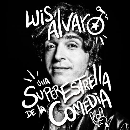 Luis Alvaro.jpg