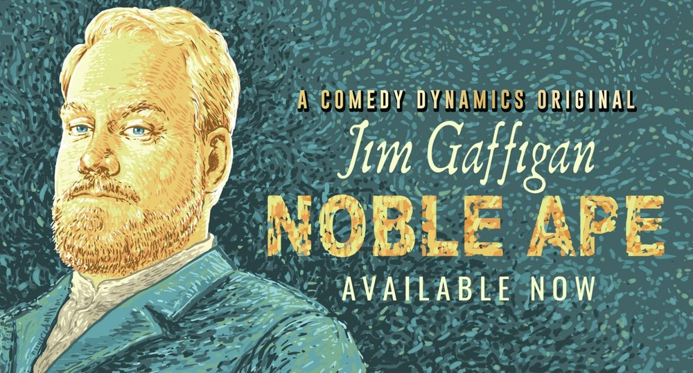 Jim Gaffigan_NobleApe_Indemand_2048x1024_H.jpg