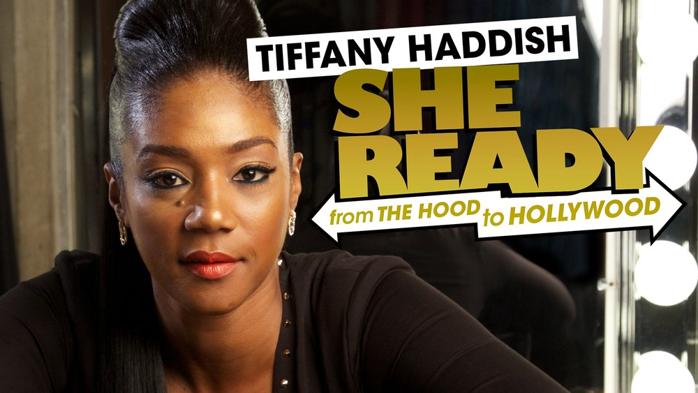 TiffanyHaddish_SheReady_Website_1920x1080.jpg