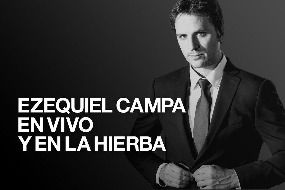 Ezequiel Campa_H.jpg