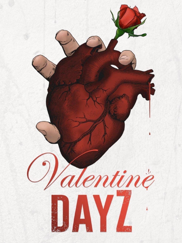 ValentineDayz_Amazon_1920x2560.jpg