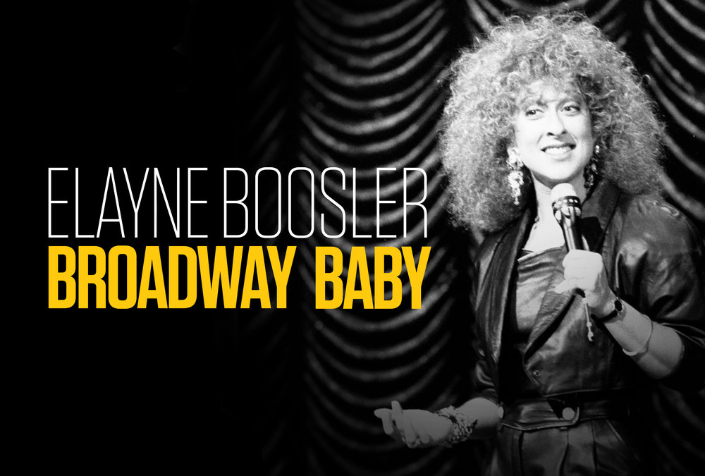 Elayne_Boosler_BroadwayBaby_Horizontal_pd_04_v05.jpg