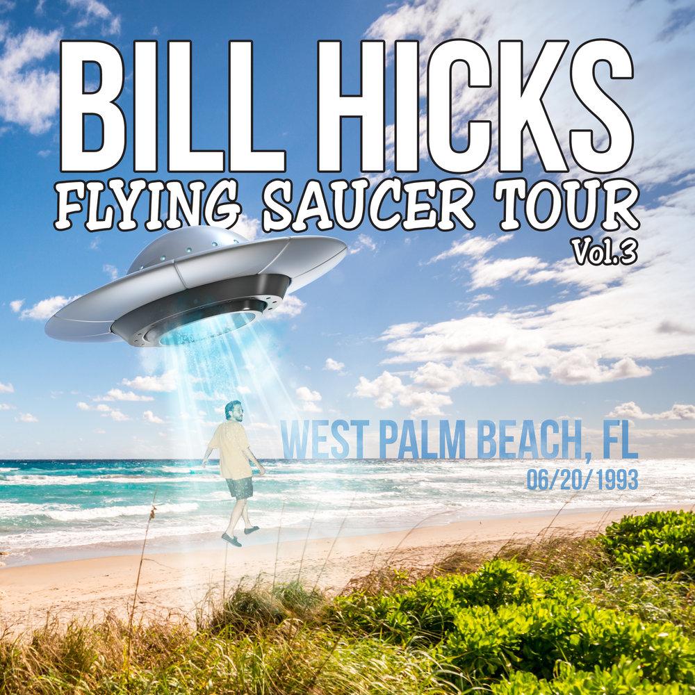 BillHicks_FlyingSaucer_3000x3000.jpg