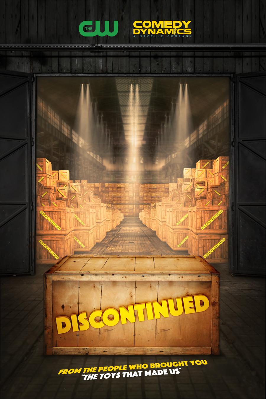 DiscontinuedKEYART_111518_FINAL.jpg