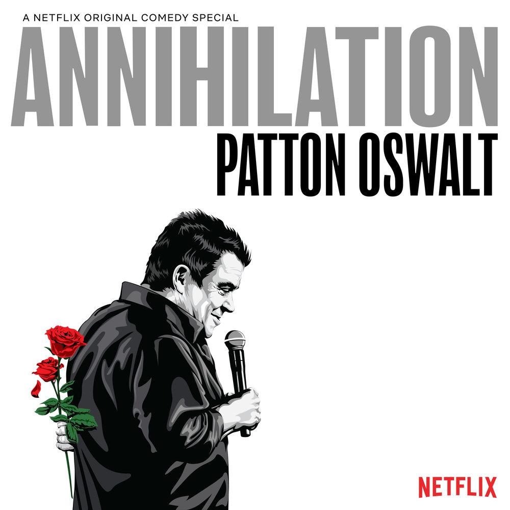 PattonOswalt_Annihilation_AUDIO_3000x3000.jpg