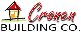 Cronen Building Co.