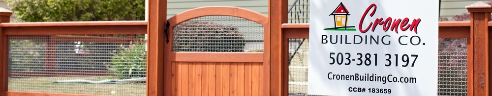 Sellwood Custon Fence 1 - smaller.jpg