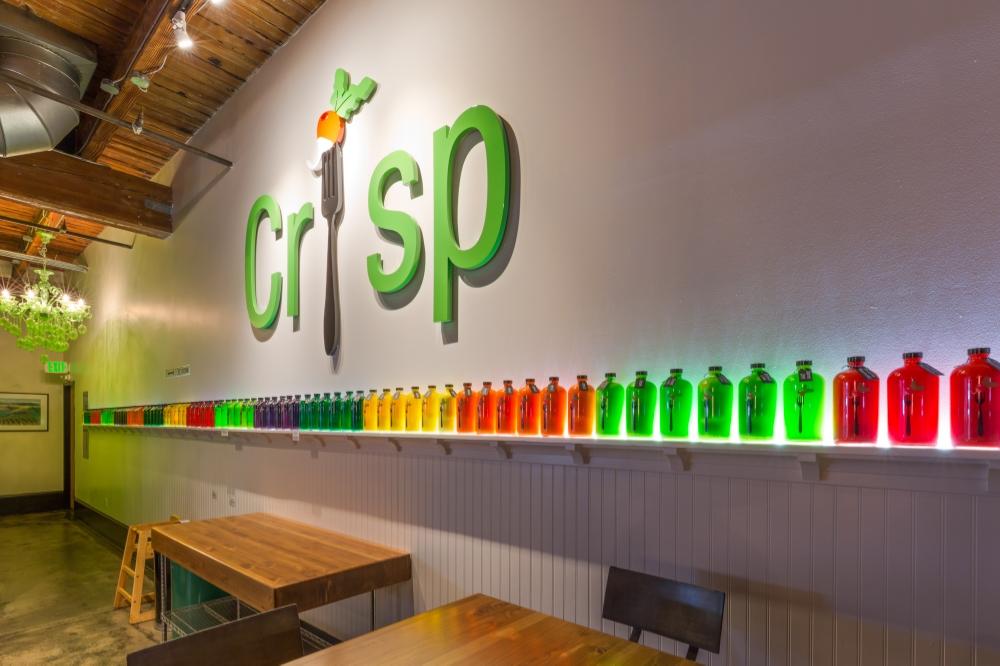 crisp_6.jpg