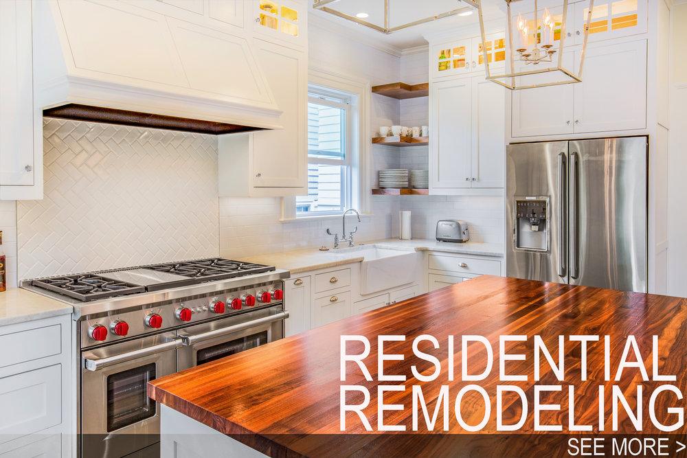 cover_residential_remodeling.jpg