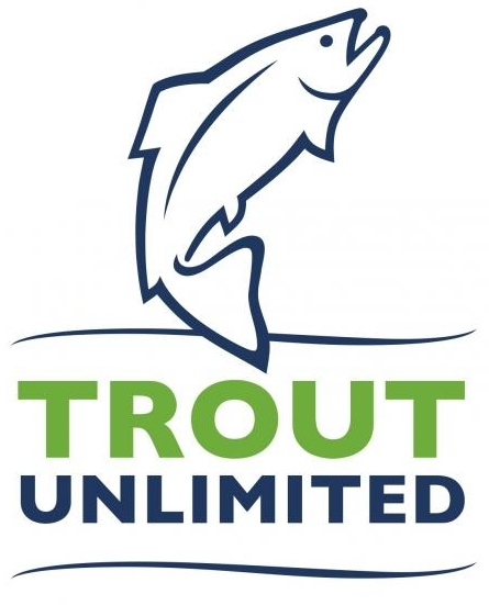 TROUT UNLIMITED NEW TROUT adj 2-color A (2)[3].jpg