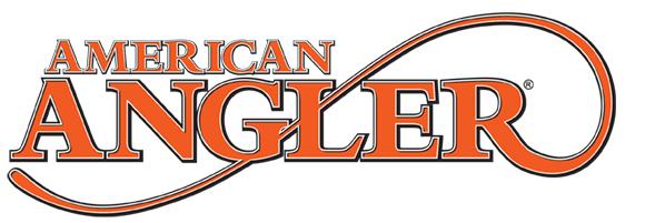 AA Clipped Logo72.jpg