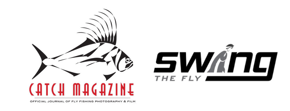 Catch Magazine and Swing The Fly demonstrate leadership and commitment to angler education as they join the Keepemwet Fishing Endorsed Publication inaugral class.