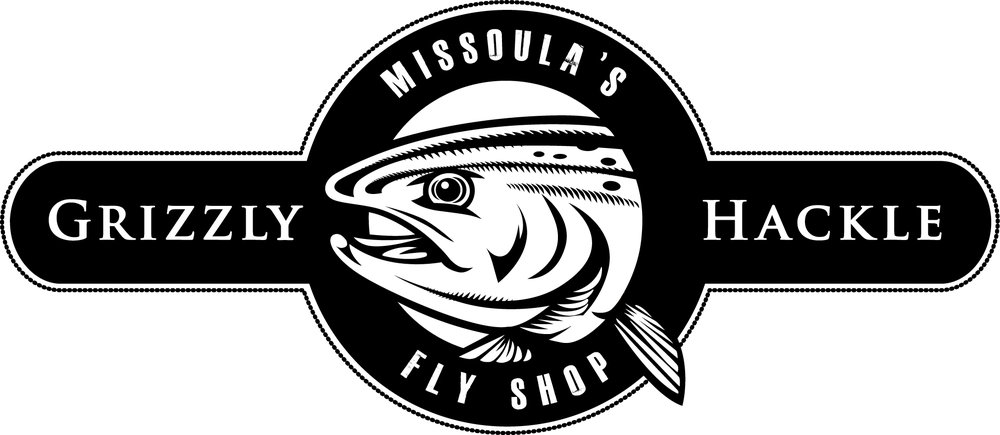Missoula's Grizzly Hackle Logo.jpg