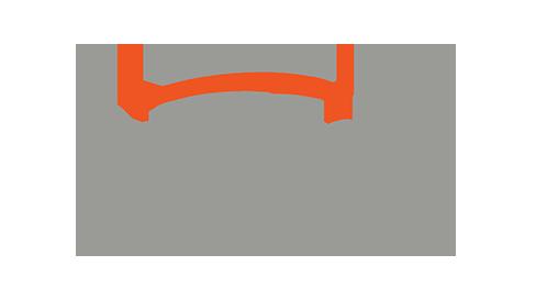 CastawayLogo-02 copylr.png
