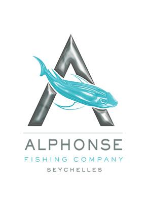 Alphonse Fishing Company 3D Logo P 1.jpg