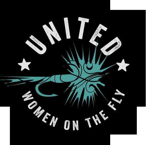 UWOTF-logo.png