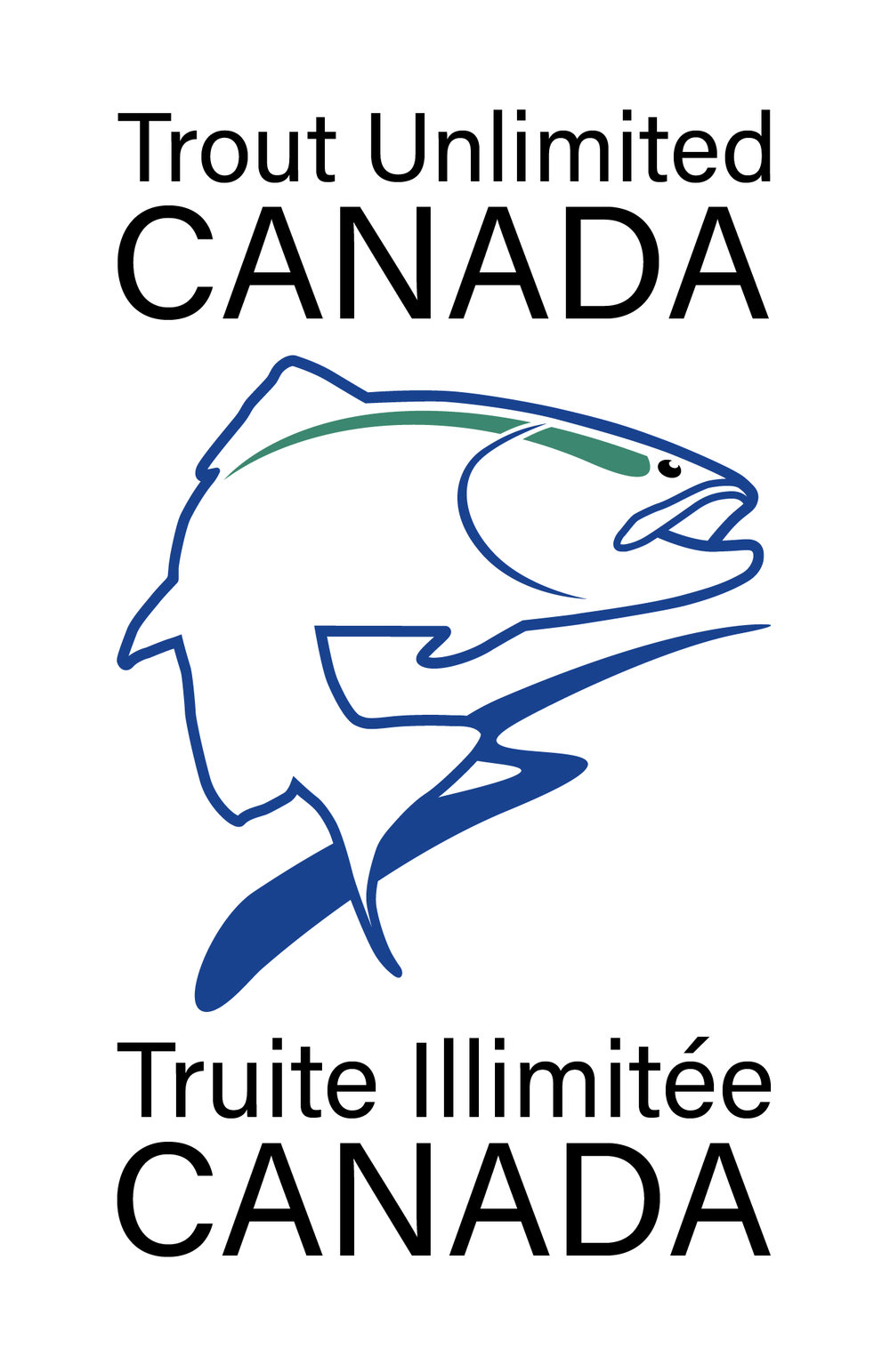 Trout-Unlimited-Canada-LogoVertical.jpg
