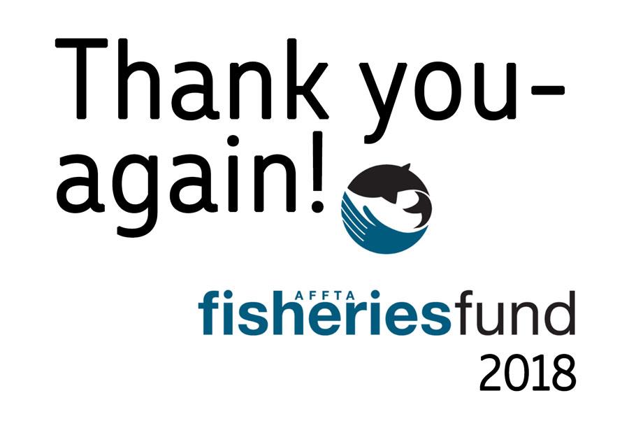 AFFTA FISHERIES FUND