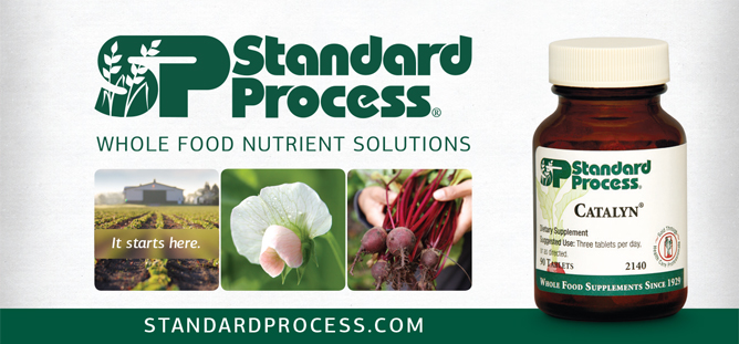 Standard Process 21-Day Purification Review Part 1 of 3 – Cute ...