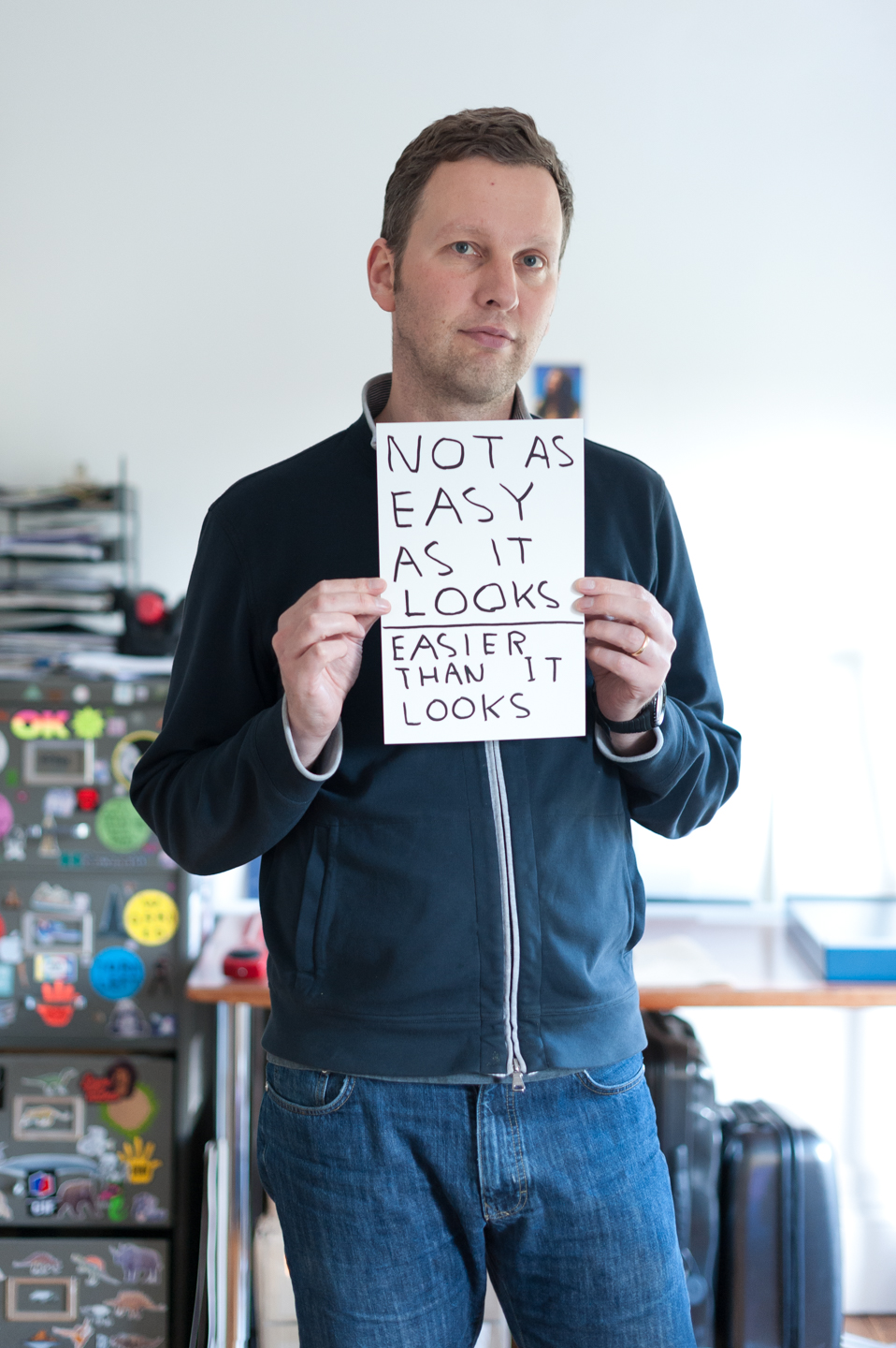 David Shrigley (13 of 18).jpg