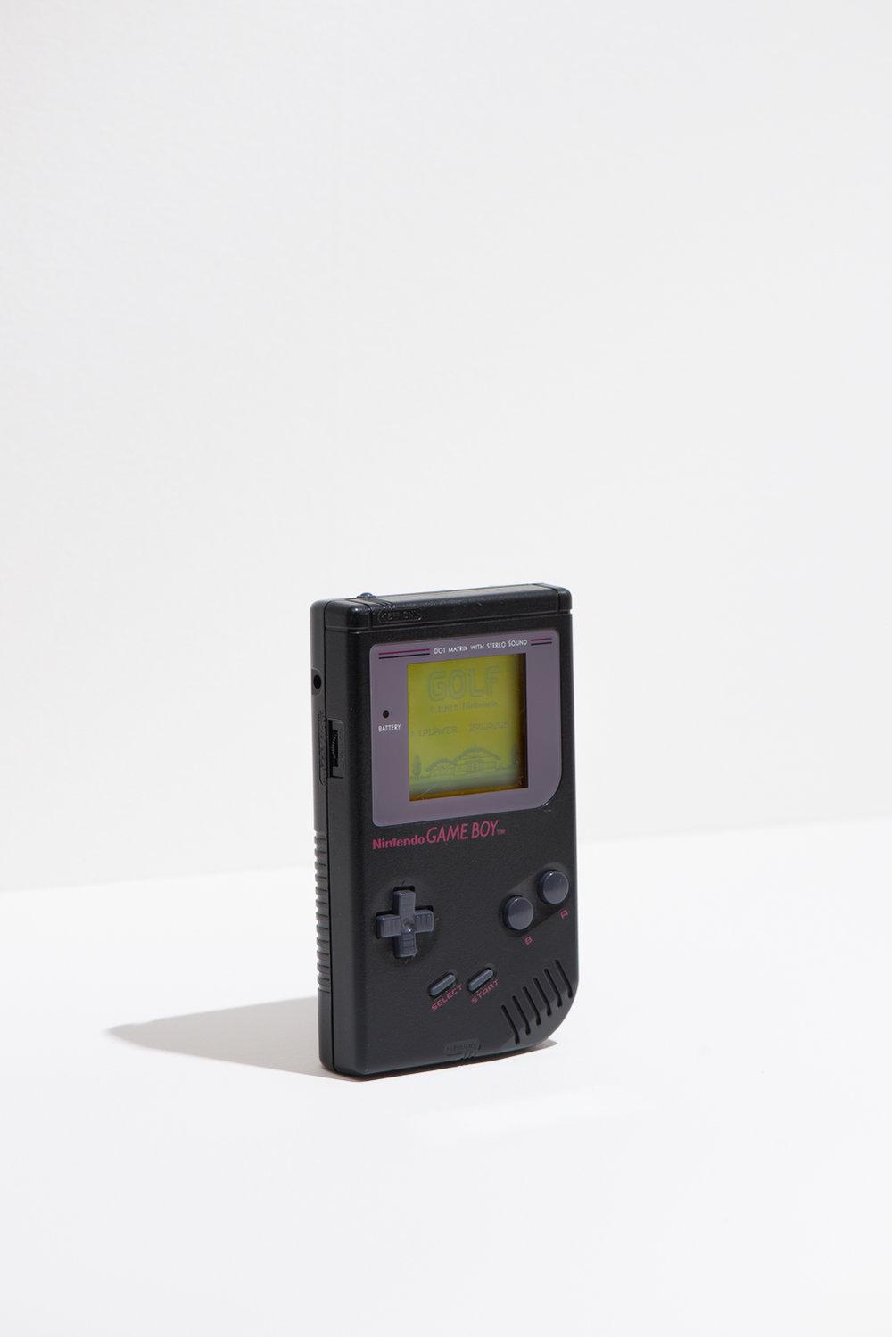 Nintendo (1 of 4).jpg