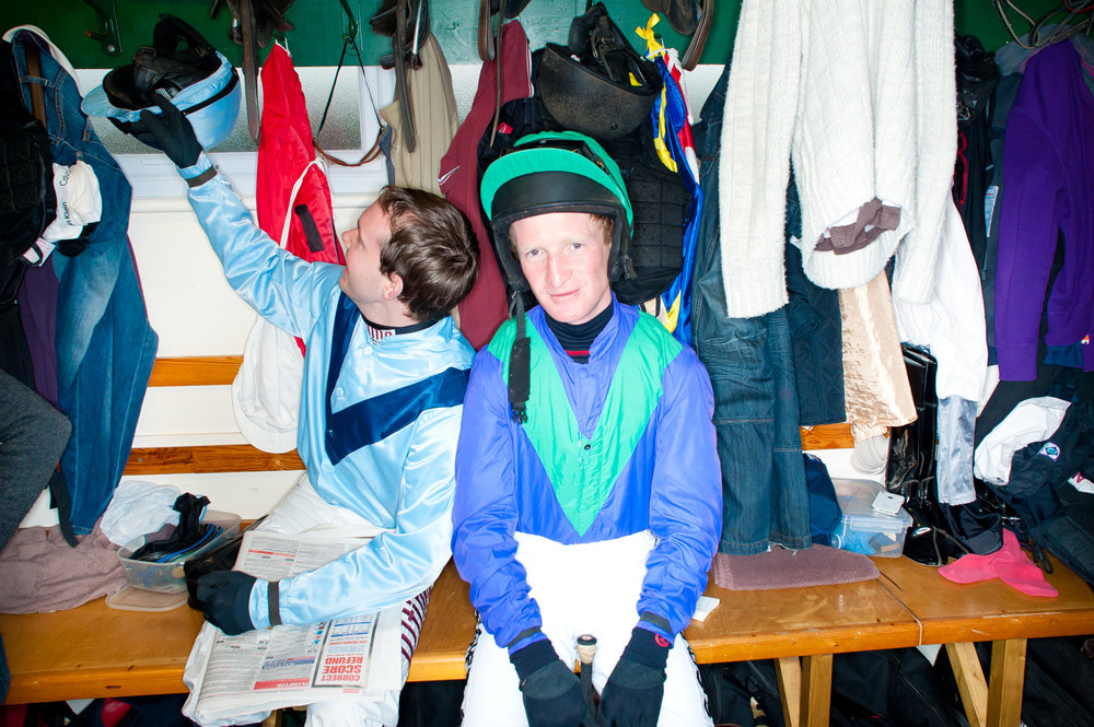 Horse Racing (4 of 10).jpg